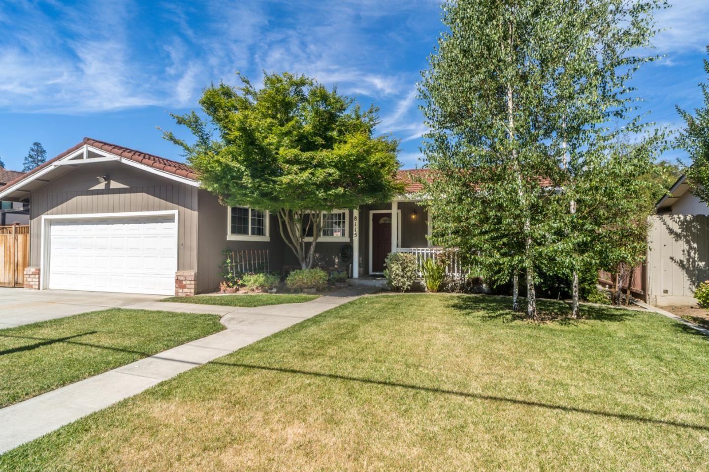 Photo for 8115 Kern Avenue, GILROY, CA 95020 (MLS # ML81847366)