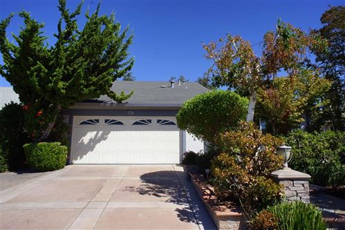 Photo of 378 Spring Valley LN, MILPITAS, CA 95035 (MLS # ML81812367)