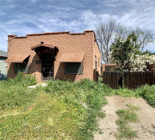 Photo of 860 N N. 16th ST, SAN JOSE, CA 95112 (MLS # ML81837367)