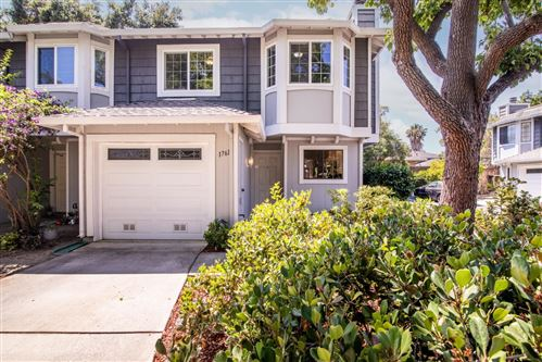 Photo of 1761 Bucknall Road, CAMPBELL, CA 95008 (MLS # ML81854367)
