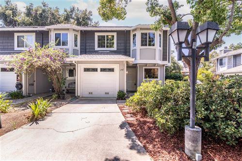 Tiny photo for 1761 Bucknall Road, CAMPBELL, CA 95008 (MLS # ML81854367)