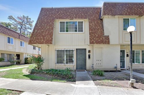Photo of 98 Poas Circle, SAN JOSE, CA 95116 (MLS # ML81846368)