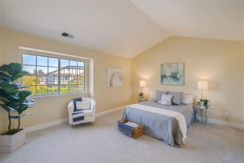 Tiny photo for 933 Coventry Way, MILPITAS, CA 95035 (MLS # ML81847368)
