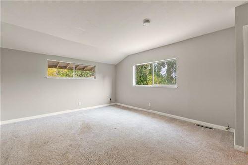 Tiny photo for 120 Hillbrook Drive, LOS GATOS, CA 95032 (MLS # ML81861368)