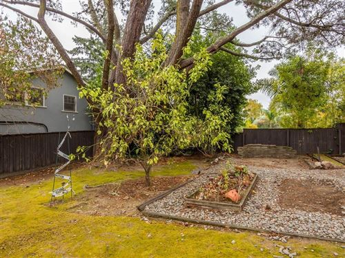Tiny photo for 128 Elm AVE, BURLINGAME, CA 94010 (MLS # ML81820369)