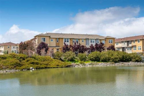 Photo of 203 Pender Lane, Redwood Shores, CA 94065 (MLS # ML81840369)