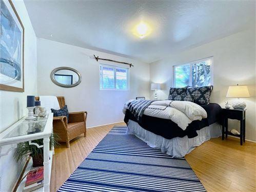 Tiny photo for 811 Pinetree Lane, APTOS, CA 95003 (MLS # ML81841369)