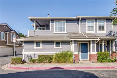 Photo of 53 Twinkle Court, MILPITAS, CA 95035 (MLS # ML81843369)