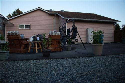 Tiny photo for 290 Skookum Lane, CRESCENT CITY, CA 95531 (MLS # ML81848369)