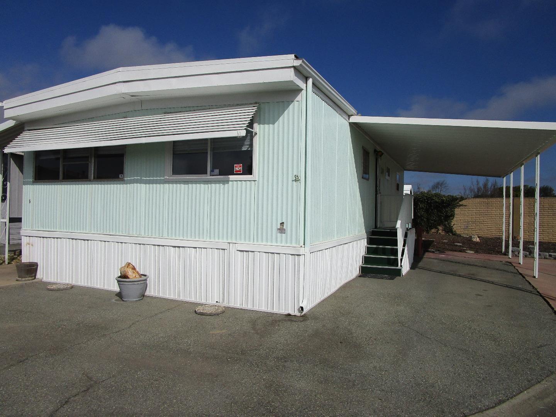 55 San Juan Grade RD 5, Salinas, CA 93906 - #: ML81829369