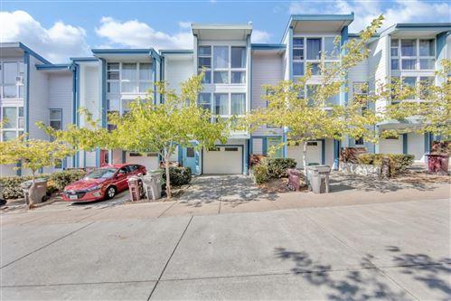 Tiny photo for 9461 Macarthur BLVD, OAKLAND, CA 94605 (MLS # ML81814370)
