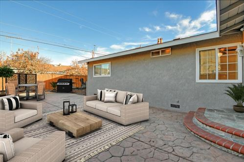 Tiny photo for 1710 Blue Spruce WAY, MILPITAS, CA 95035 (MLS # ML81823370)