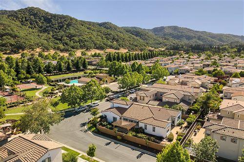 Tiny photo for 2811 Caledonia Way, GILROY, CA 95020 (MLS # ML81848370)