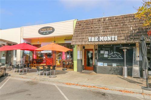 Tiny photo for 264 Delphi CIR, LOS ALTOS, CA 94022 (MLS # ML81805371)