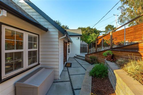 Tiny photo for 1783 Terrace DR, BELMONT, CA 94002 (MLS # ML81814371)