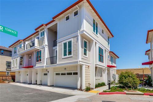 Photo of 34918 Machado CMN, FREMONT, CA 94555 (MLS # ML81816371)