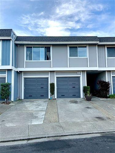 Photo of 3931 Haussman CT, SOUTH SAN FRANCISCO, CA 94080 (MLS # ML81826371)