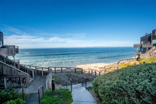 Tiny photo for 1 Surf WAY 130 #130, MONTEREY, CA 93940 (MLS # ML81827371)
