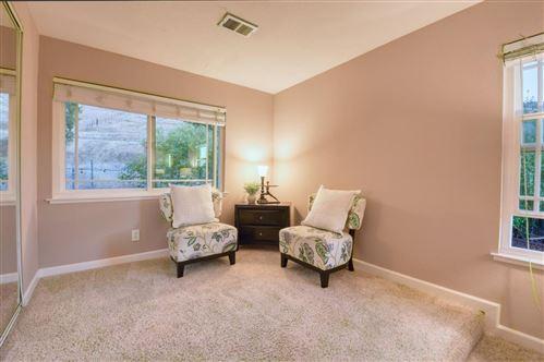 Tiny photo for 6441 Pelham Court, SAN JOSE, CA 95123 (MLS # ML81848372)