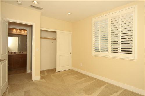 Tiny photo for 17025 Saint Cecilia Lane, MORGAN HILL, CA 95037 (MLS # ML81865372)