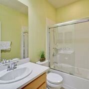 Tiny photo for 571 Holthouse TER, SUNNYVALE, CA 94087 (MLS # ML81754373)