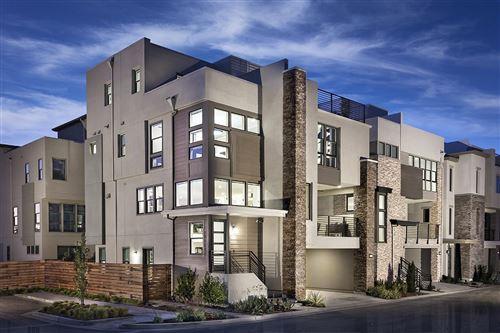 Photo of 3089 Toomey Place 76 #76, SANTA CLARA, CA 95051 (MLS # ML81808373)