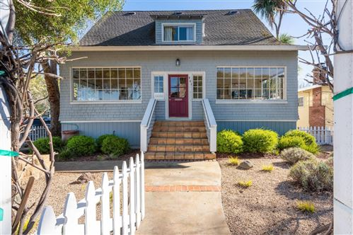 Tiny photo for 901 Waltermire ST, BELMONT, CA 94002 (MLS # ML81825373)