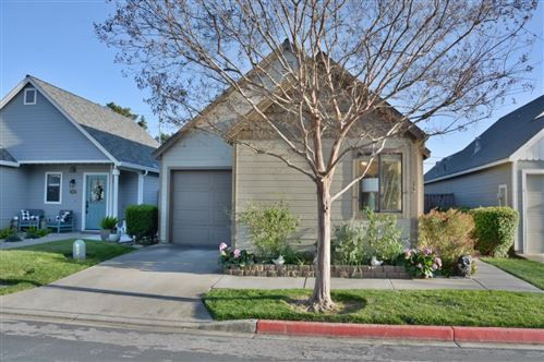 Tiny photo for 738 Natalie DR, MORGAN HILL, CA 95037 (MLS # ML81837373)