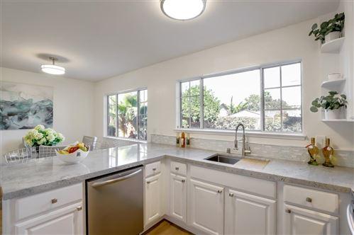 Photo of 1347 Bryan Avenue, SAN JOSE, CA 95118 (MLS # ML81866373)