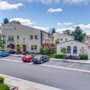 Photo for 571 Holthouse TER, SUNNYVALE, CA 94087 (MLS # ML81754373)