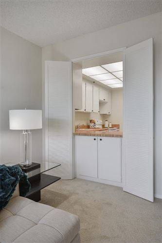 Tiny photo for 525 Almer RD 308 #308, BURLINGAME, CA 94010 (MLS # ML81822374)