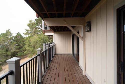 Tiny photo for 250 Forest Ridge #39, MONTEREY, CA 93940 (MLS # ML81866374)