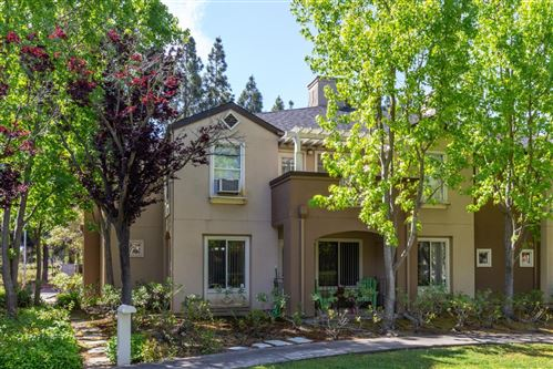 Photo of 769 Ovation CT, SAN JOSE, CA 95134 (MLS # ML81794375)