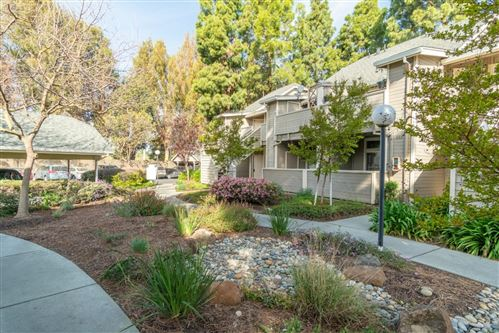 Photo of 530 Shadowgraph DR, SAN JOSE, CA 95110 (MLS # ML81837375)