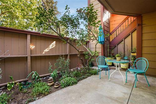 Photo of 217 East Warren Common #34, FREMONT, CA 94539 (MLS # ML81840375)
