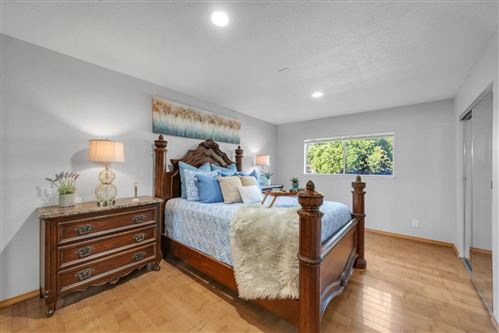 Tiny photo for 7050 Orchard Drive, GILROY, CA 95020 (MLS # ML81860375)