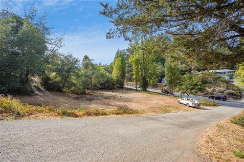 Tiny photo for 5177 Freedom Boulevard, APTOS, CA 95003 (MLS # ML81862375)