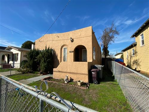 Photo of 1837 66th AVE, OAKLAND, CA 94621 (MLS # ML81826376)