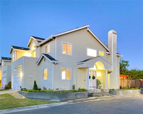 Photo of 3144 White Court, SAN JOSE, CA 95127 (MLS # ML81841376)