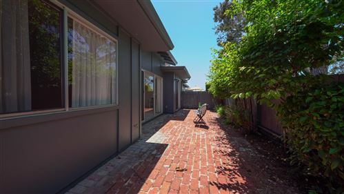 Tiny photo for 130 Via La Jolla, APTOS, CA 95003 (MLS # ML81848376)