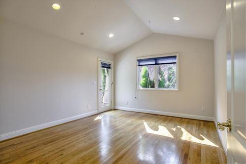 Tiny photo for 16860 Cypress WAY, LOS GATOS, CA 95030 (MLS # ML81813377)
