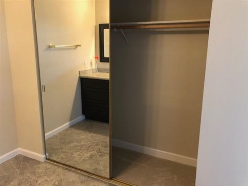 Tiny photo for 121 Monte Villa CT, CAMPBELL, CA 95008 (MLS # ML81824377)