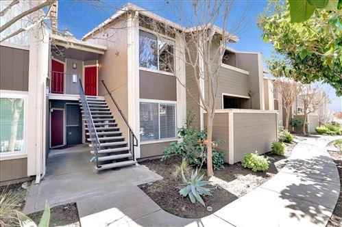 Photo of 2664 Senter RD 207 #207, SAN JOSE, CA 95111 (MLS # ML81834377)