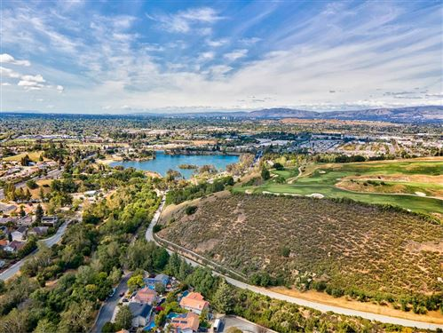 Tiny photo for 1092 Jayden Lane, SAN JOSE, CA 95120 (MLS # ML81841377)