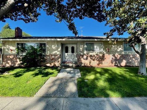 Photo of 671 Nello Drive, CAMPBELL, CA 95008 (MLS # ML81843377)