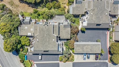 Tiny photo for 435 Roberts Road, PACIFICA, CA 94044 (MLS # ML81848377)