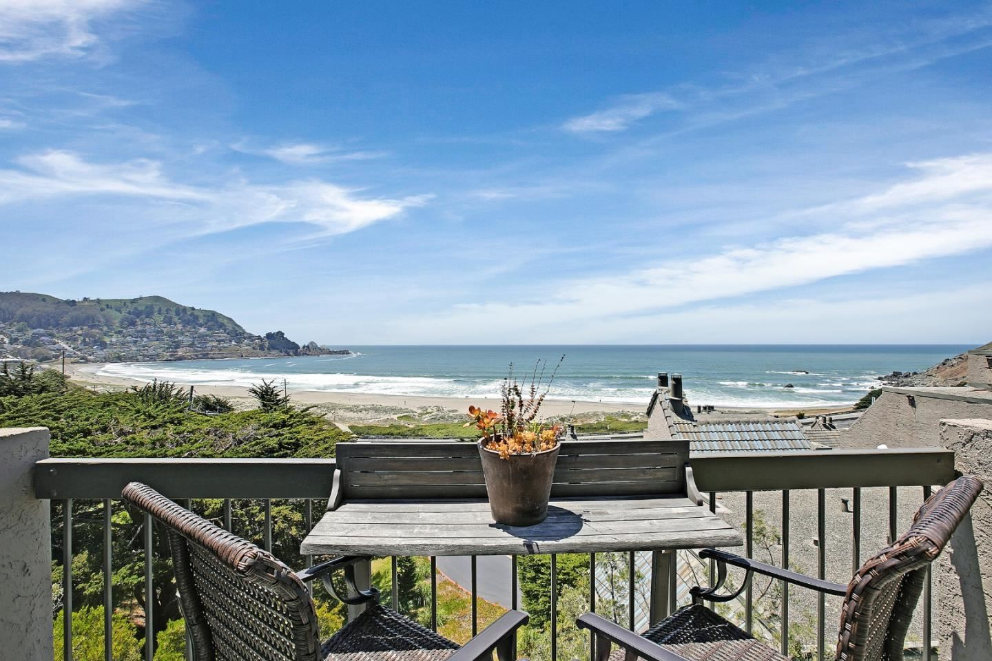 Photo for 435 Roberts Road, PACIFICA, CA 94044 (MLS # ML81848377)