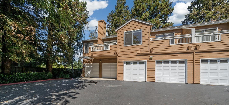 2527 Alveswood Circle, San Jose, CA 95131 - MLS#: ML81862377