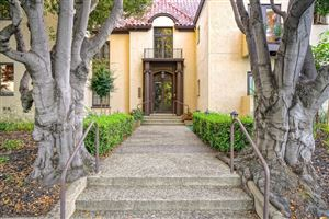 Photo of 610 Middlefield RD I #I, PALO ALTO, CA 94301 (MLS # ML81767378)