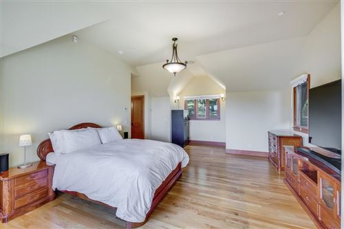 Tiny photo for 3849 Page Mill RD, LOS ALTOS HILLS, CA 94022 (MLS # ML81812378)